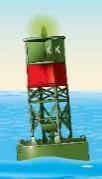 Aids to Navigation