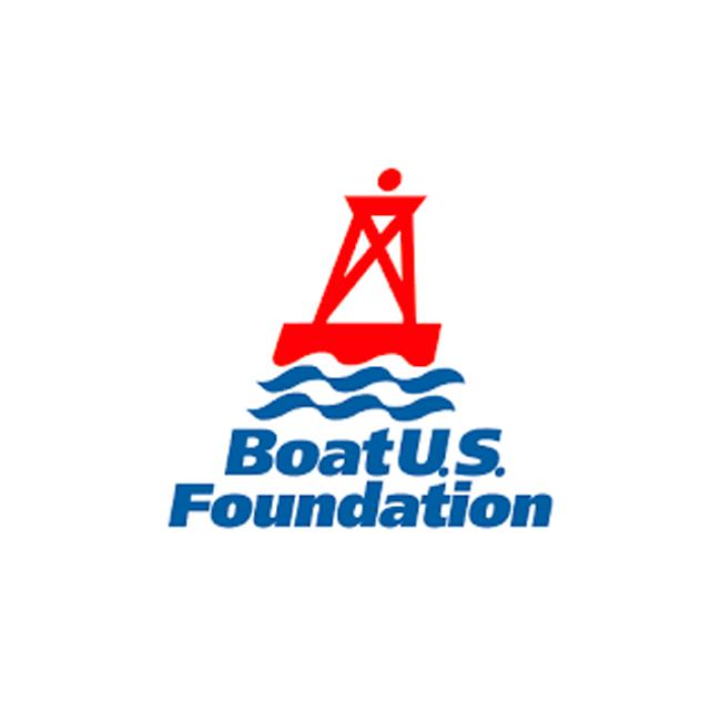 boat us foundation