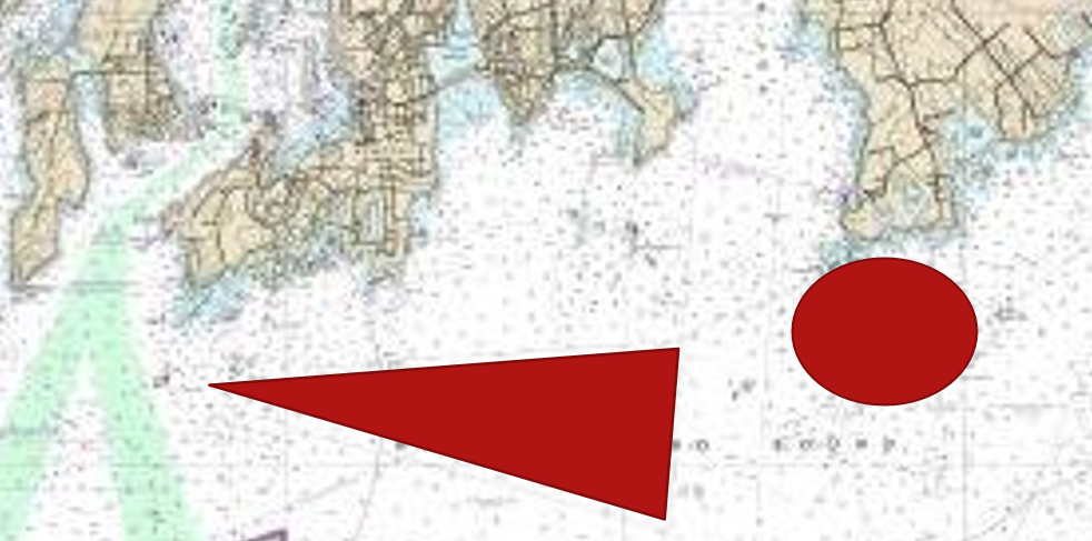 Narragansett Bay and Local Topics