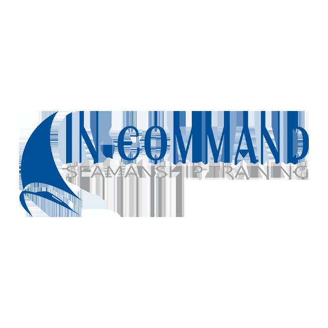 in command seamanship